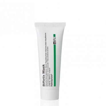 BiRetix - Себорегулирующая маска - Mask Sebum-Regulatin, 25 мл
