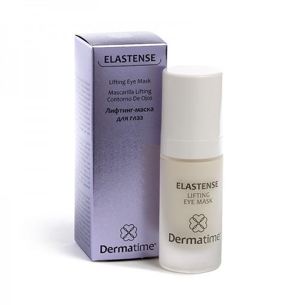 ELASTENSE - Лифтинг - маска для глаз, 30 мл