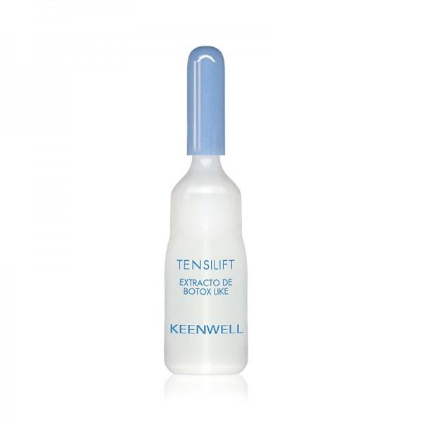Tensilift активный омолаживающий концентрат, 2 шт./4 мл