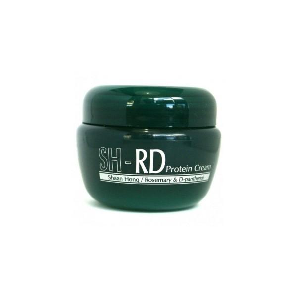 Крем-протеин для волос  Protein Cream, 80 мл